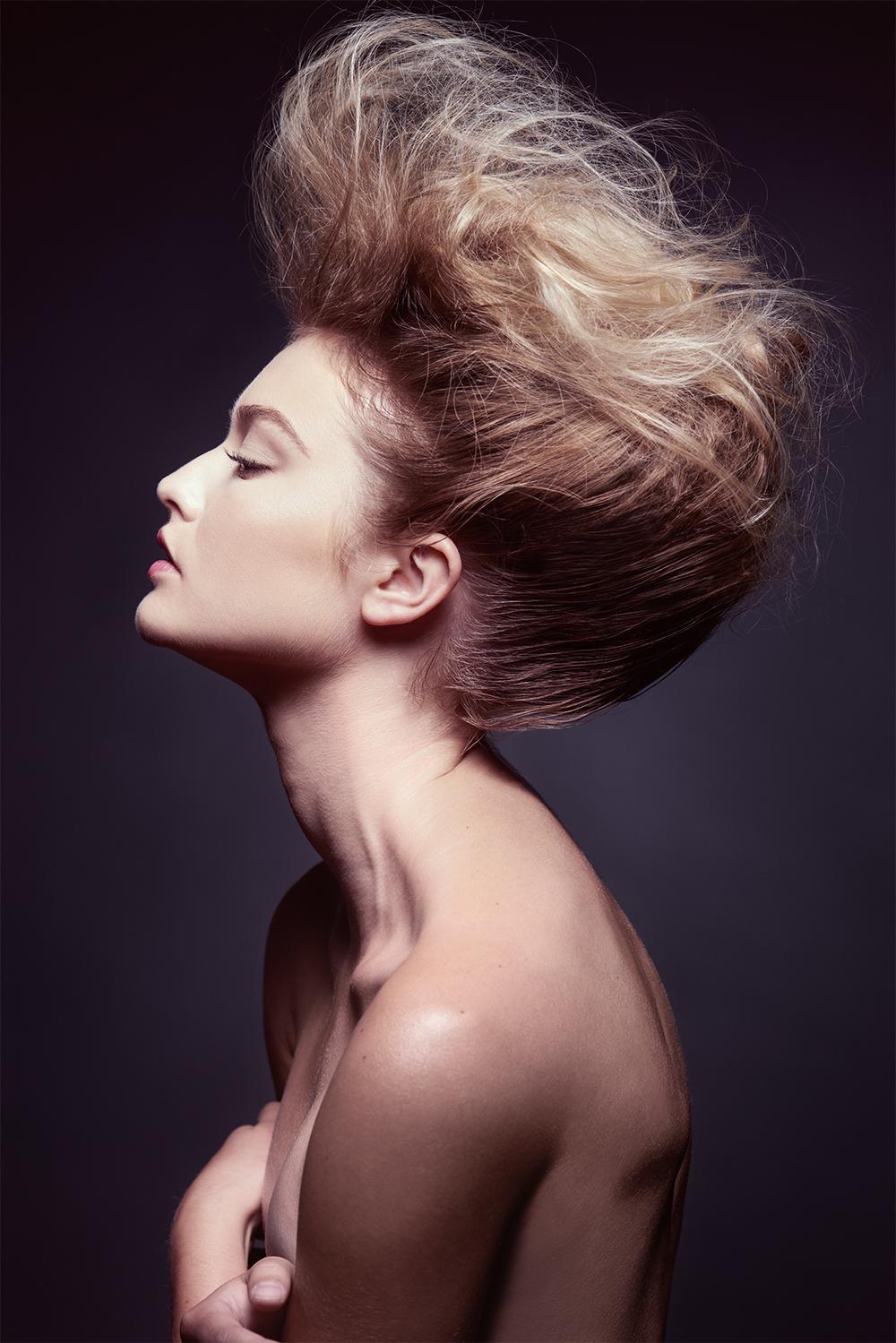 patrick_tak_seattle_photographer_commercial_beauty_indi3.jpg