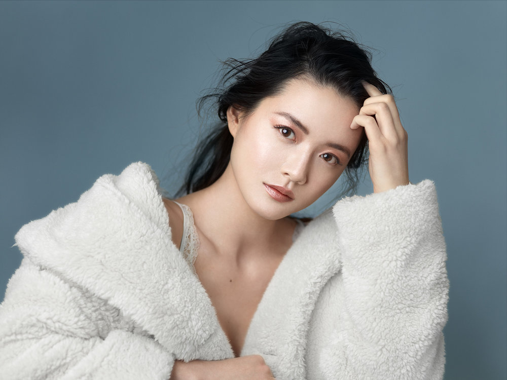 Michelle_Zhou2_0314 small.jpg