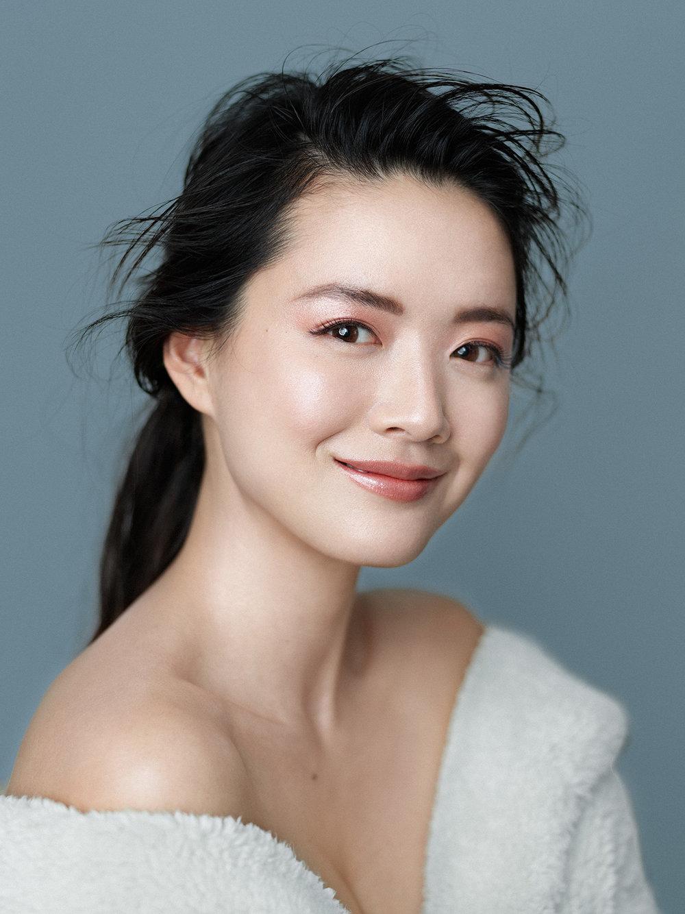 Michelle_Zhou2_0312 small.jpg