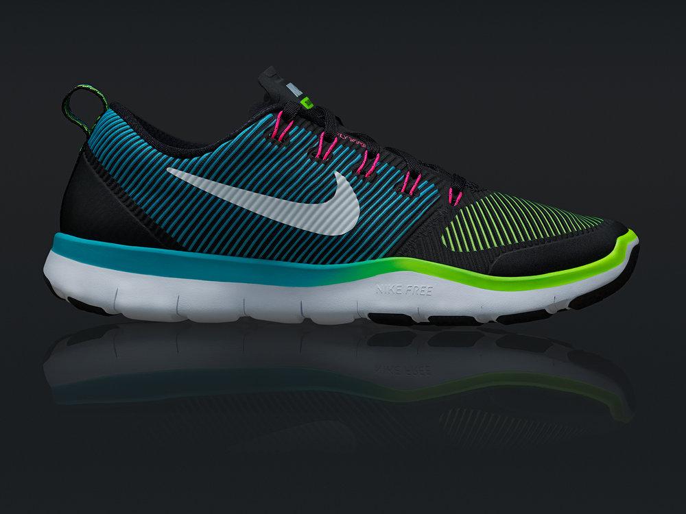 Nike_Flywire_0021.jpg
