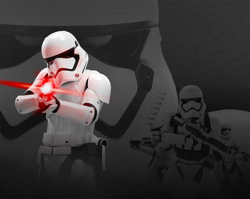 starwars_wallpaper_trooper.jpg