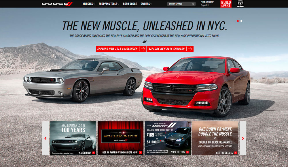 dodge_site_homepage15.jpg