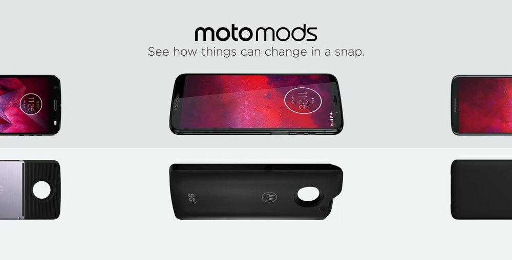 moto_site_modslider2.jpg