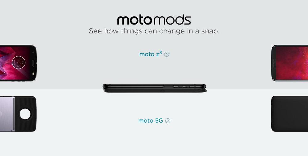 moto_site_modslider3.jpg