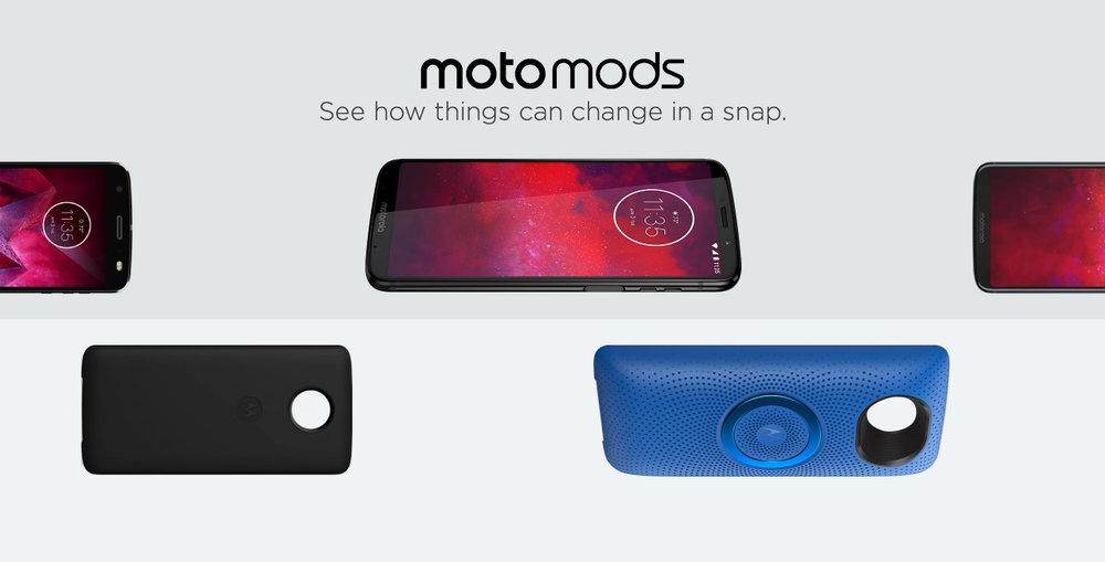 moto_site_modslider4.jpg