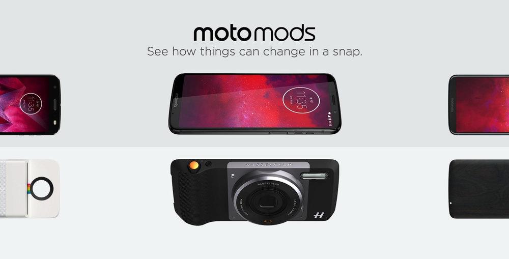 moto_site_modslider6.jpg