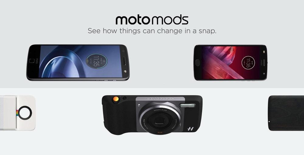 moto_site_modslider7.jpg