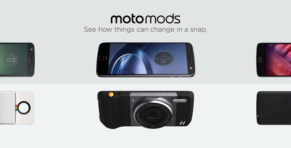 moto_site_modslider8.jpg
