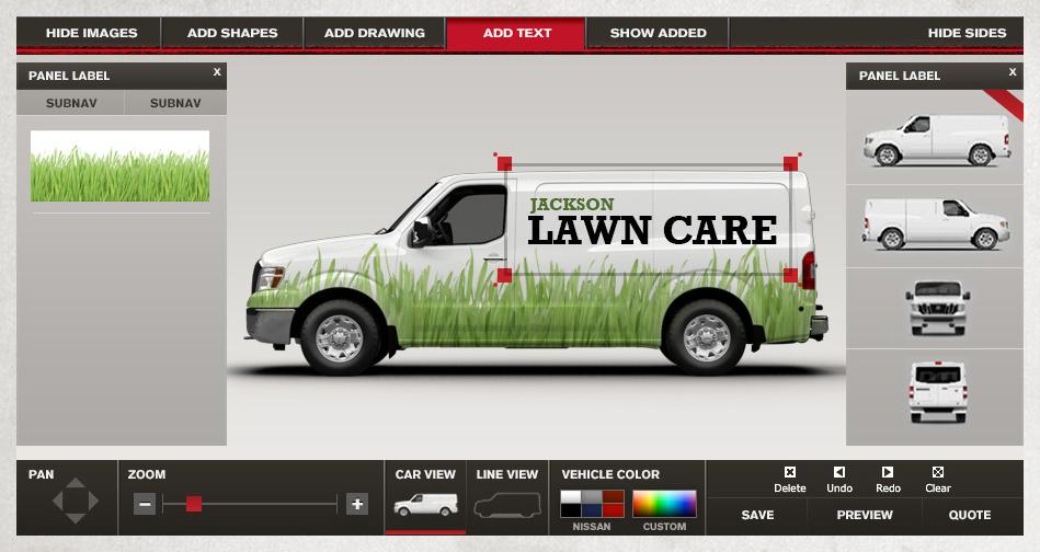 ncv_site_logowrapper.jpg