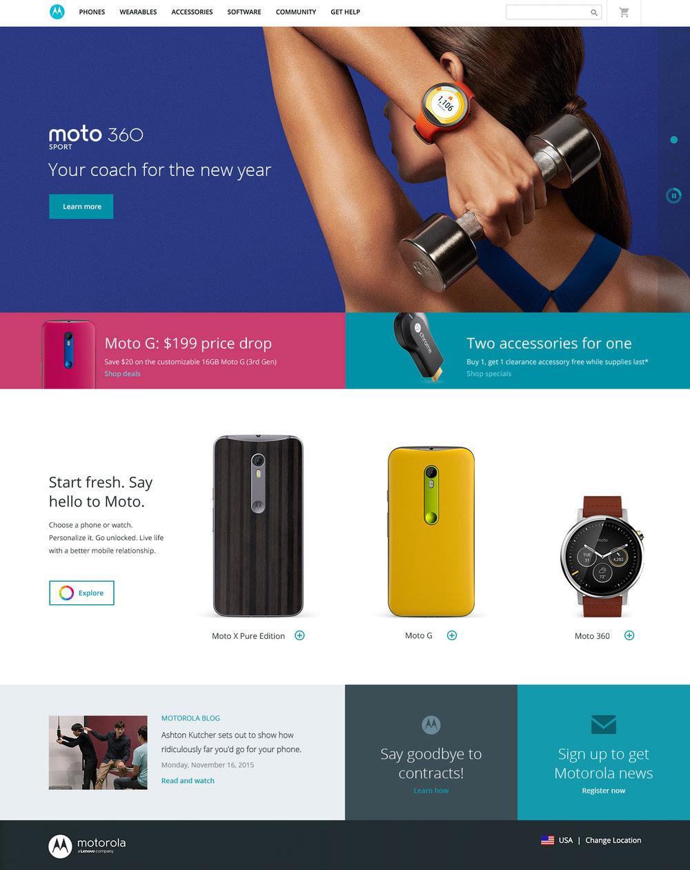 moto_homepage1.jpg