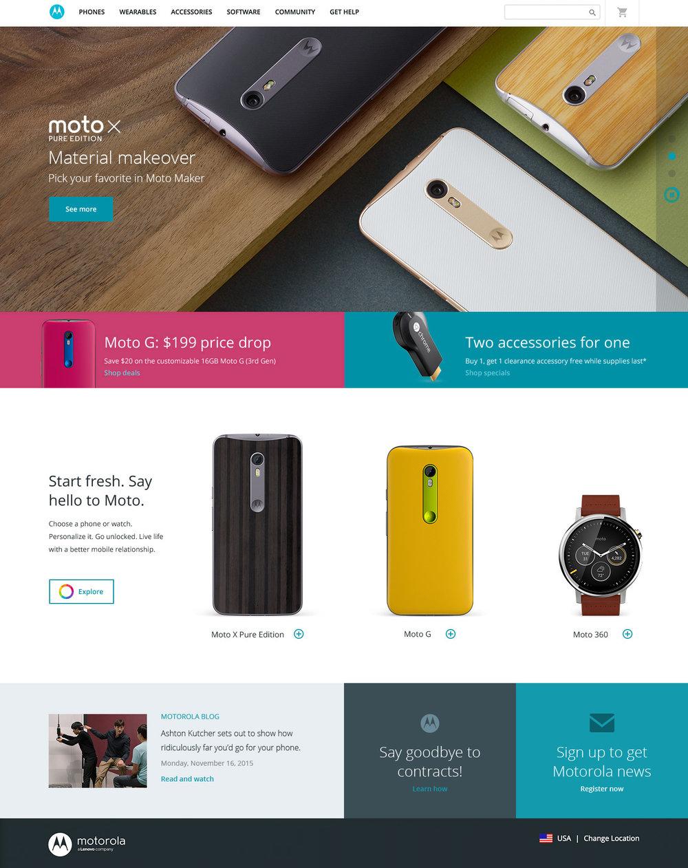 moto_homepage2.jpg