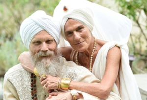 Gurushabd-and-Gurmukh-1125x765.jpg