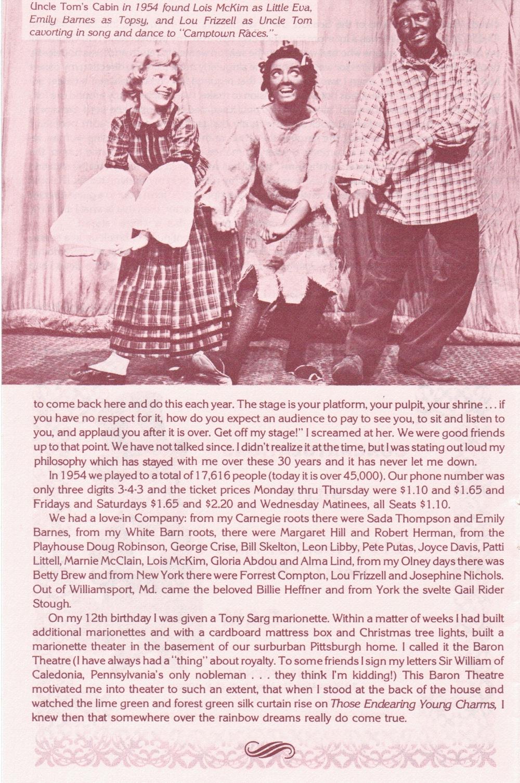 30th_page5.jpeg