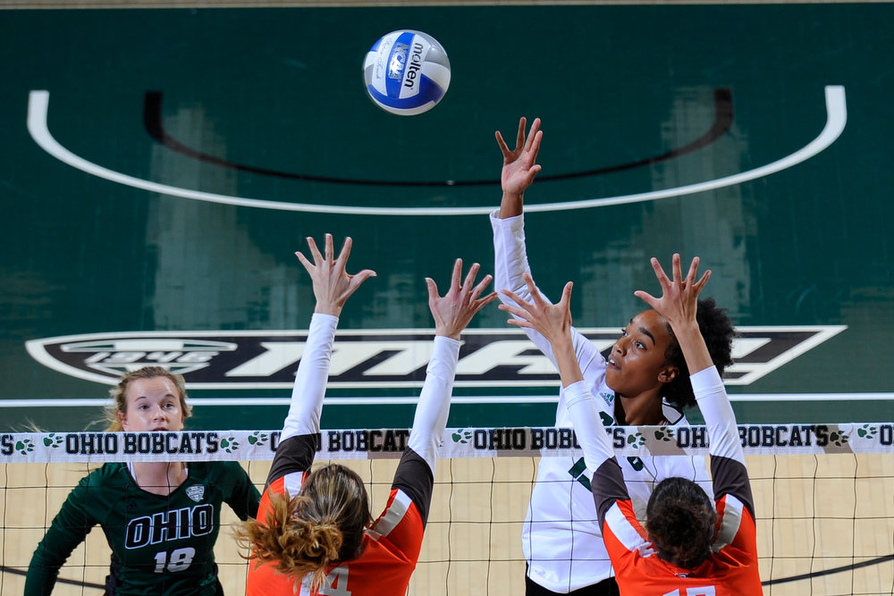 VB vs. Bowling Green_SS_007.JPG