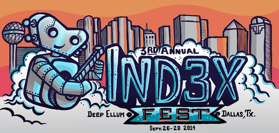 indexfest_banner