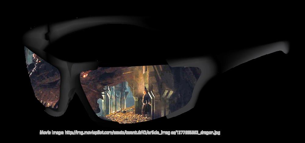 GlassesHobbit