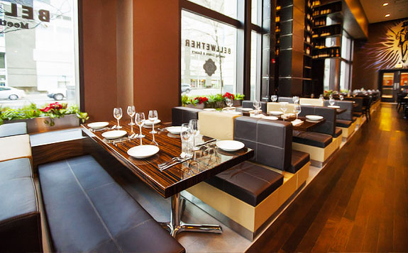 corporate-private-dining-chicago.jpg