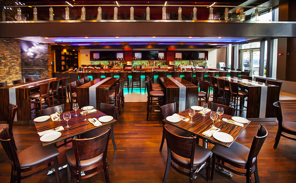 chicago-private-dining-party-room.jpg
