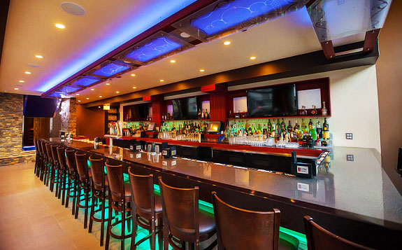 chicago-private-dining-bar.jpg