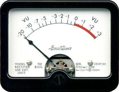 VUmeter.jpg
