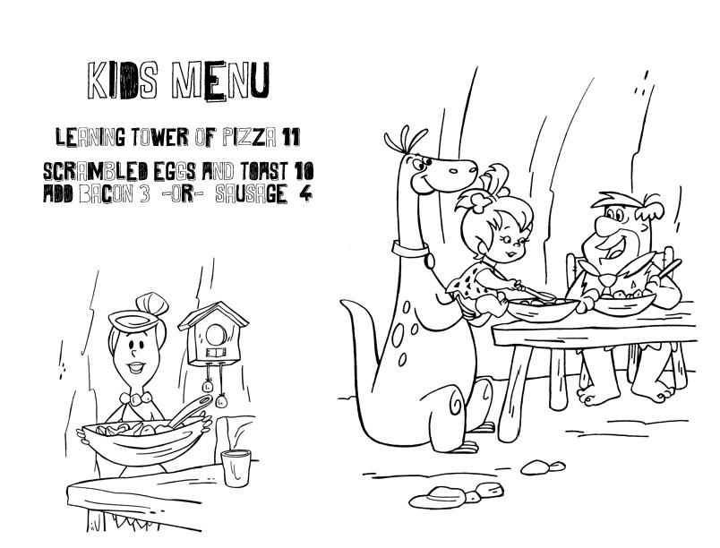 KidsBRUNCH03.18FORWEB.jpg