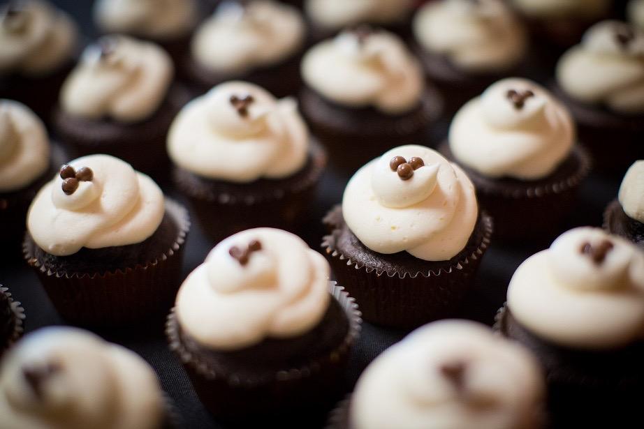 Danielle's Chocolate Cupcakes.jpg