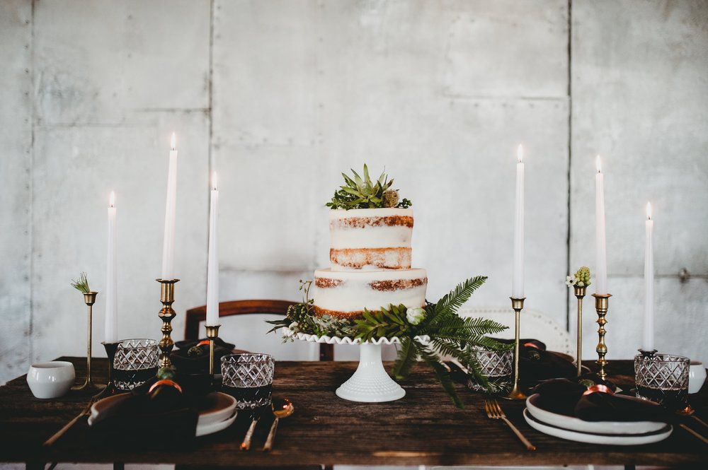 Danielle's Naked Wedding Cake copy.jpg