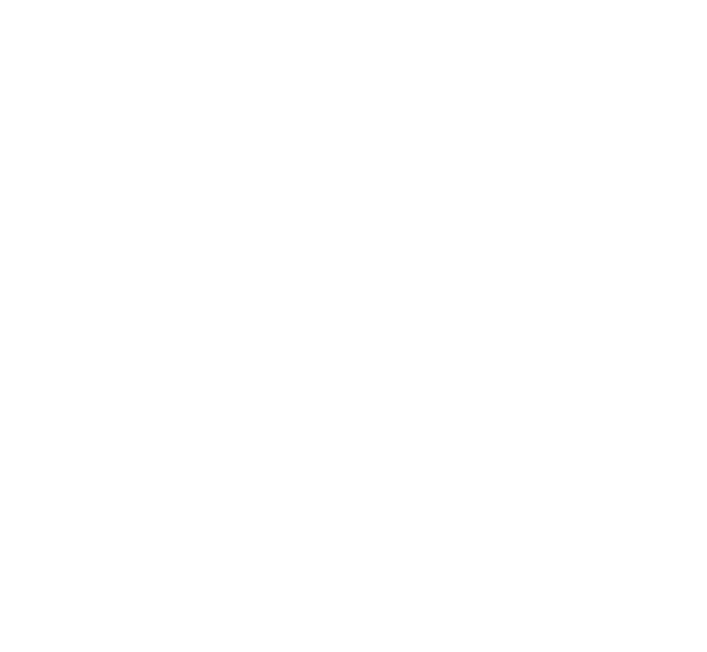 The Copper Hen