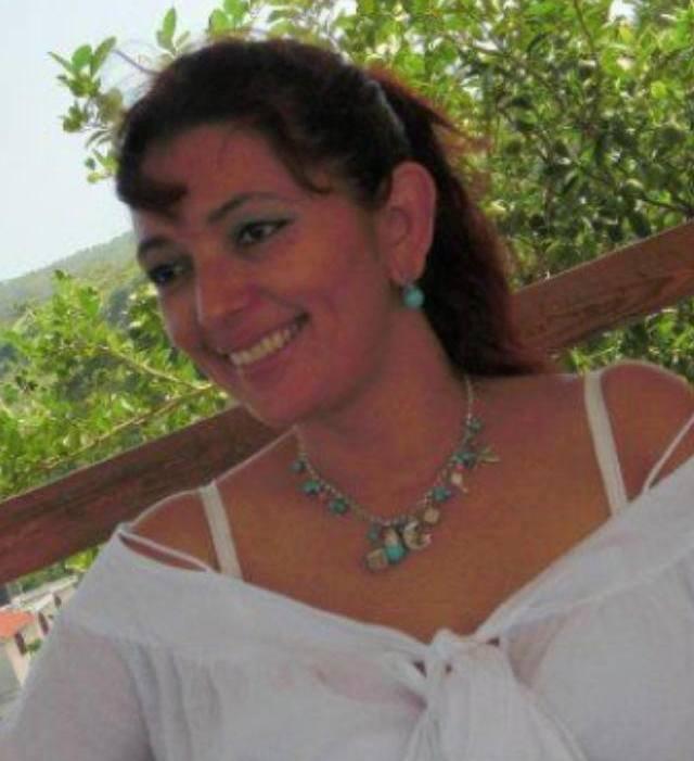 Maria T. Marte.jpg
