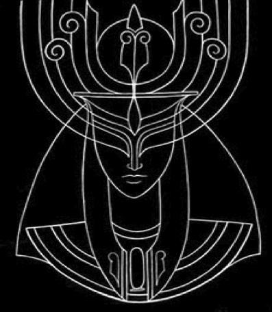 soul and shakti course soul and shakti