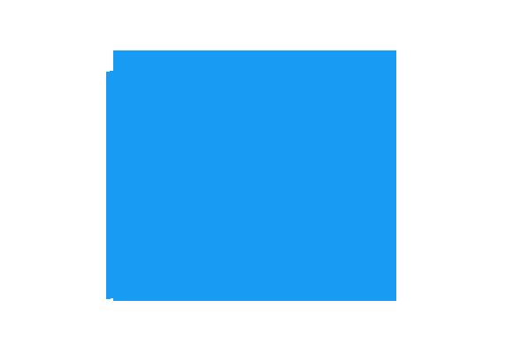test-kart-ikon.png