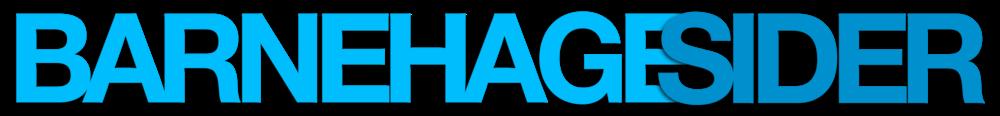 logo-stor-bhgsider.png