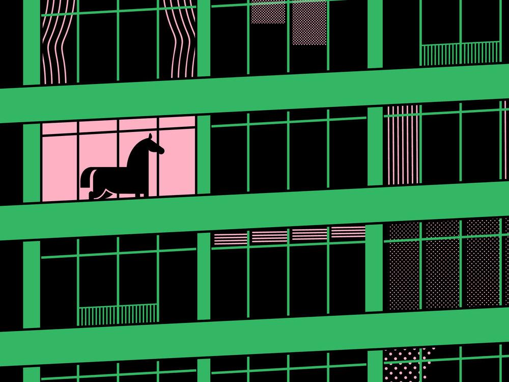 horse_dribbble2.jpg