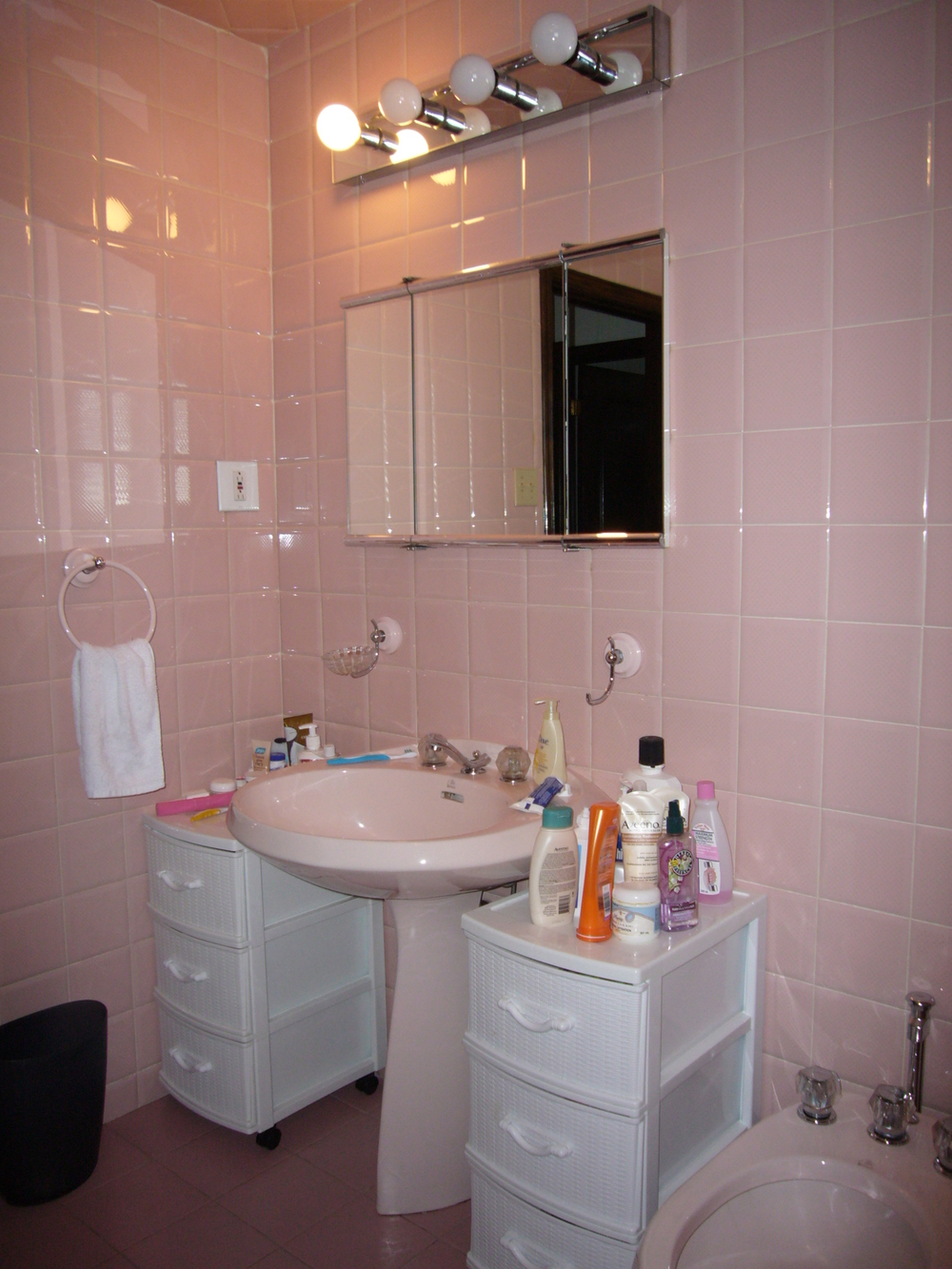 before-bathroom-9-1