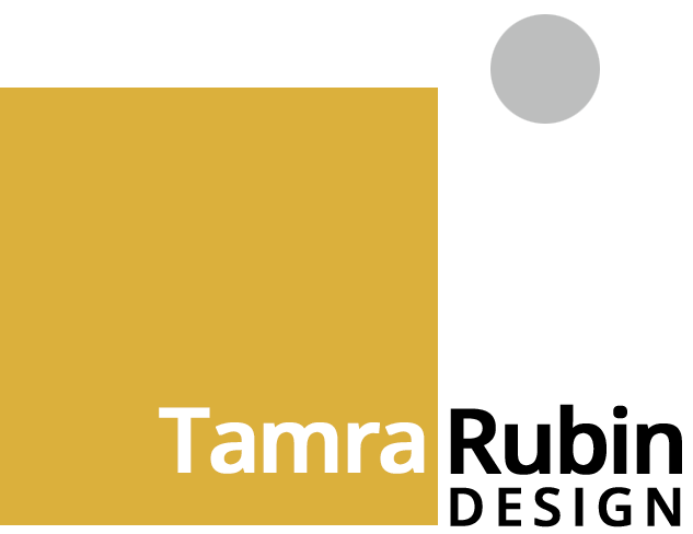 tamra-rubin-design-logo.png