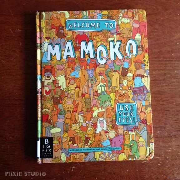 Mamoko1.jpg