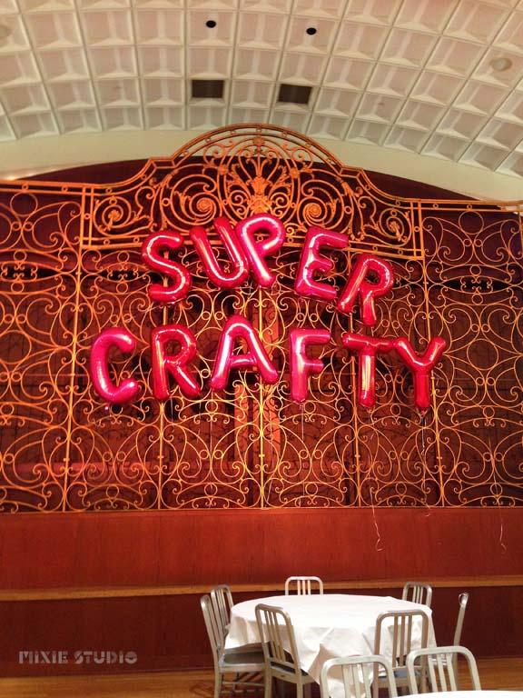 SuperCrafty1.jpg