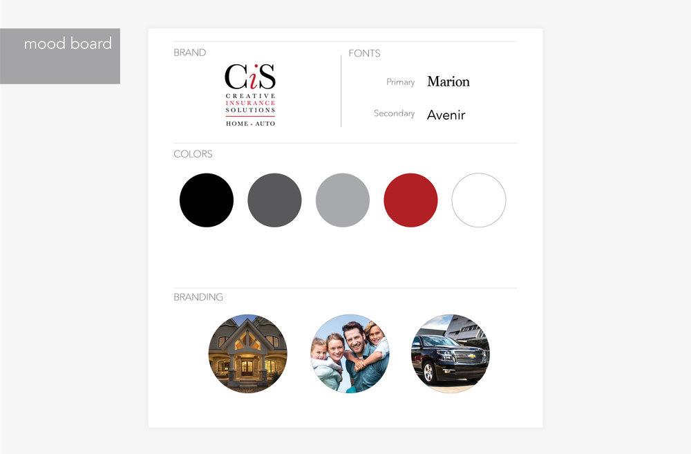 Portfolio  CIS page 1.jpg