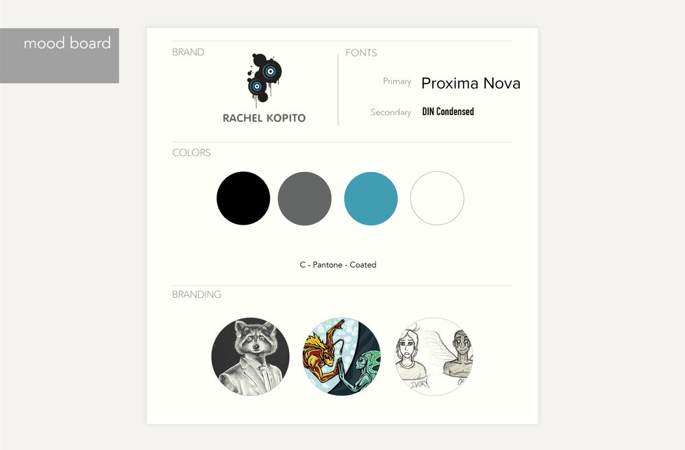 RKopitoART_portfolio.jpg