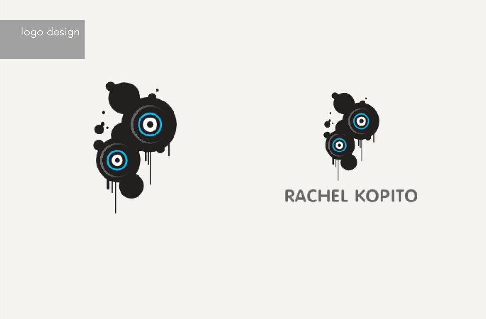 RKopitoART_portfolio7.jpg