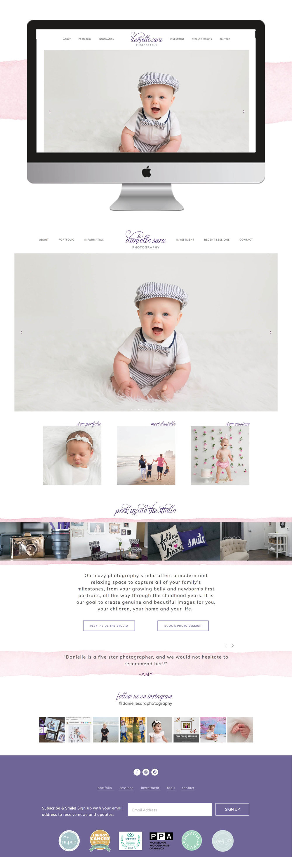 Client Showcase_DanielleSaraPhotography.jpg