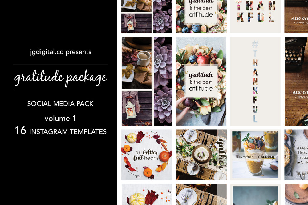 Creative Market | Look Book.jpg