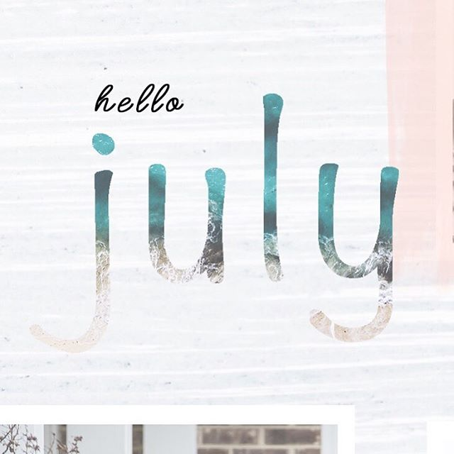 Well, hello July. How can you be here already? I'm still recovering from the last day of school... ・ ・ ・ ・  #momsohard  #kidsaretheworst #savvybusinessowner #womensupportingwomen #thejuggleisreal #therisingtidesociety #mompreneur#bizcoach #entrepreneurlife #femaleentrepreneur #girlboss #ladyboss #workfromwherever #womeninbiz #CommunityOverCompetition #momtog #clickinmoms #momtrepreneur #wahm #momsofinstagram #momboss #motherhoodisbetterwithfriends #blogher #bossmom #chasingdreamsandlittles #momfail #wahmstyle #mommoment #hellojuly #hellosummer