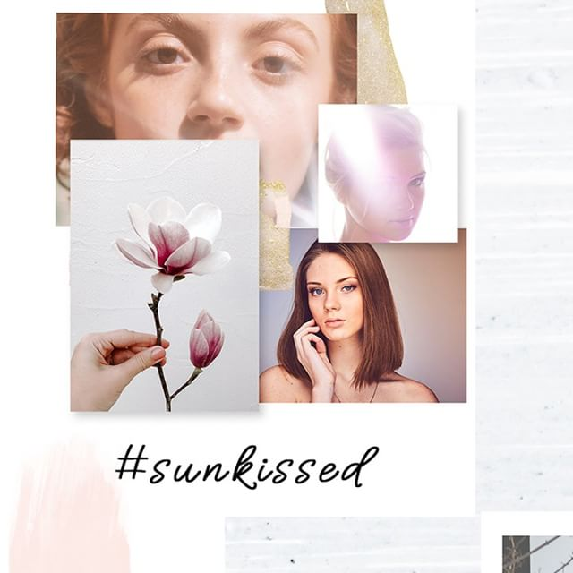 Okay, so Mood Board Tuesday doesn't have quite the same ring to it, but I've been so busy creating that I missed Mood Board Monday - loving the simplicity and light, airy feel of this #sunkissedlook ✨⠀⠀⠀⠀⠀⠀⠀⠀⠀ ・⠀⠀⠀⠀⠀⠀⠀⠀⠀ ・⠀⠀⠀⠀⠀⠀⠀⠀⠀ ・⠀⠀⠀⠀⠀⠀⠀⠀⠀ ・ ⠀⠀⠀⠀⠀⠀⠀⠀⠀ #thezenofbranding #risingtidesociety #communityovercompetition #designisinthedetails #creativemarket #creativemarket #mycreativebiz #smallbusinessowner #mompreneur #creativepreneur #entrepreneurlife #designerlife #creativelife #branding101  #brandidentity #brandidentitydesign #brandlove #lifeofadesigner #brandstylist #branddesigner #pinspiration #creativelifehappylife #inspirationboard #moodboardmonday #photoshop #indesign #elevateyourbrand #moodboard #summervibesonly