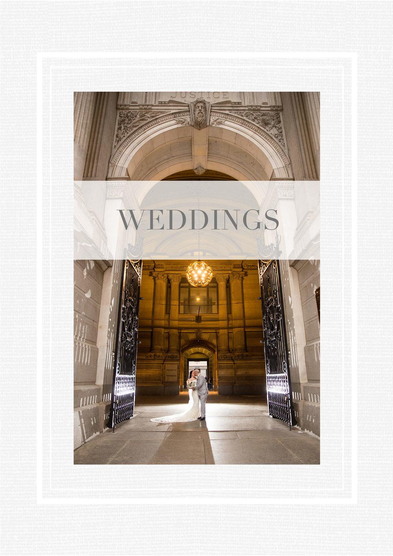 Sarah and Isaac wedding gallery.