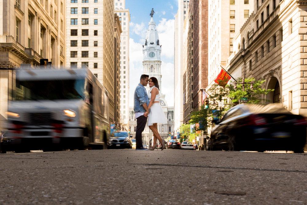 PhiladelphiaAnniversarySession_NeeravandRuchee_SarahRachelPhotography_0056.jpg