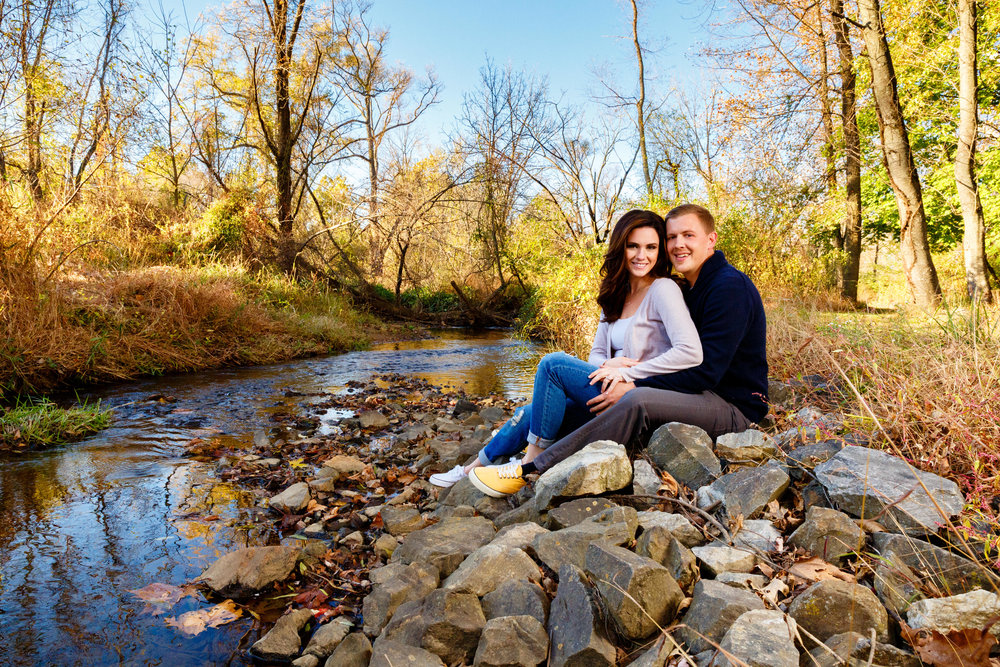 The Mill at Anselma Engagement Photos (Casey & Adam)_Sarah Rachel Photography_0016.jpg