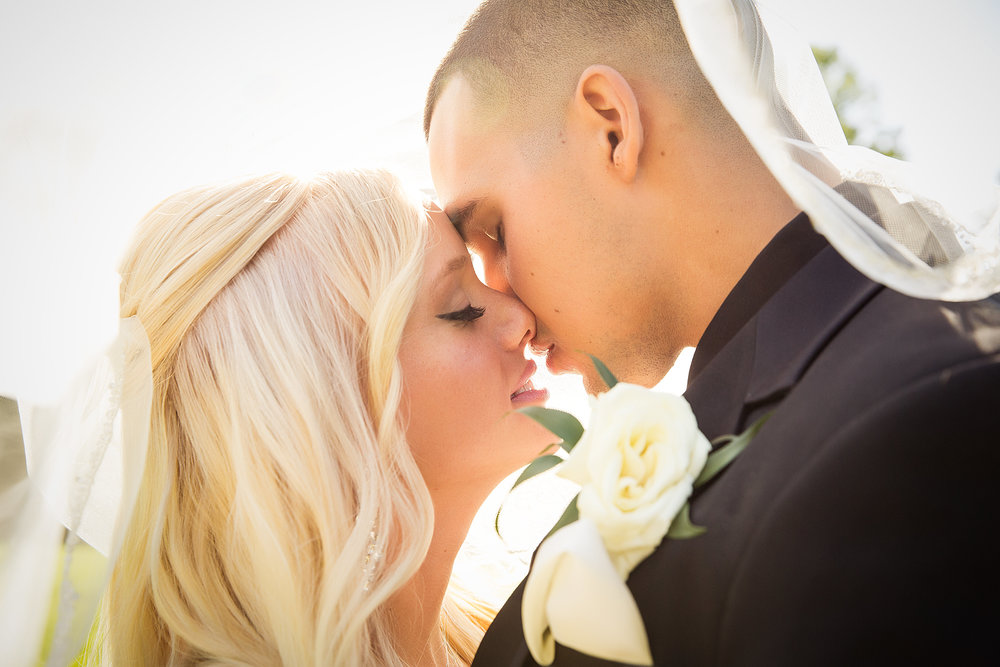 Pinecrest Country Club Wedding_Ashley & Mike