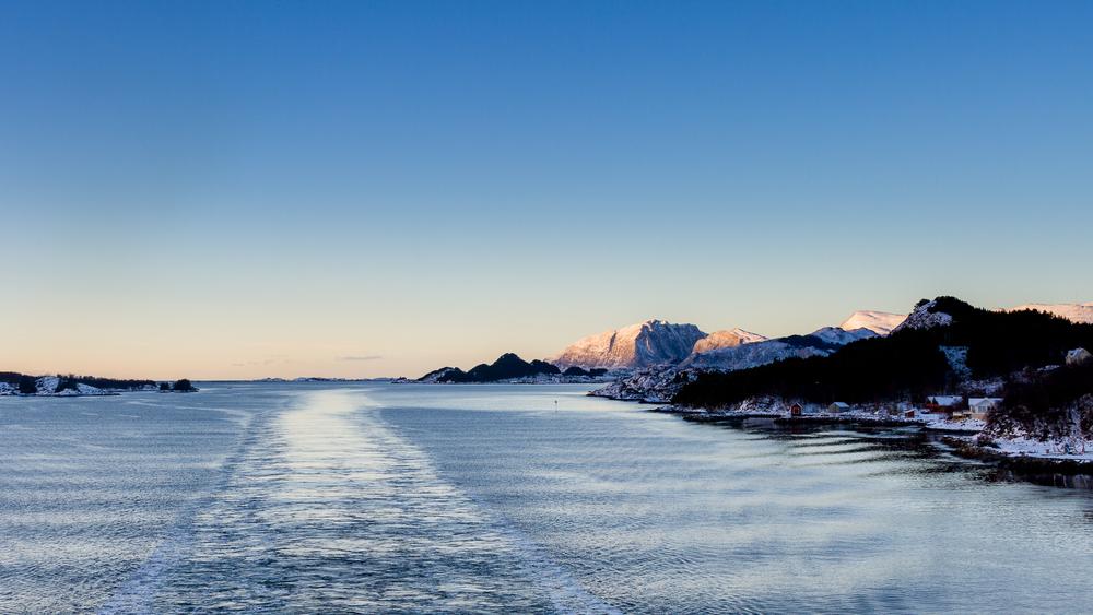 Hurtigruten-8320.jpg
