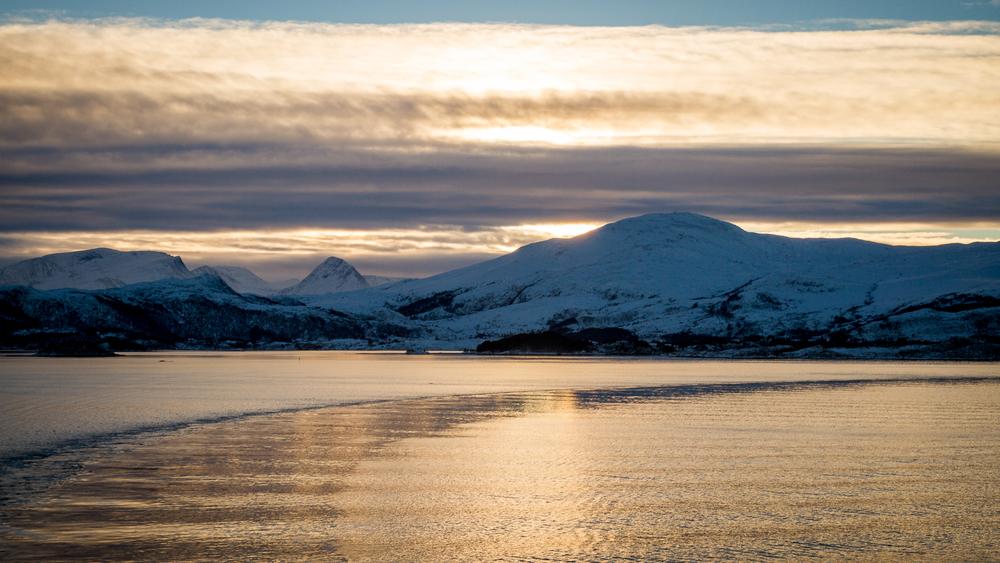 Hurtigruten-8365.jpg